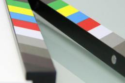 Vooropleiding Film